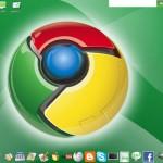 Chrome-OS 1
