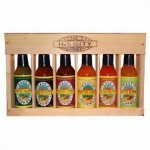 Dave's Gourmet Spicy Six Pack