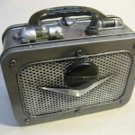 Dieselpunk-Stereophonic-Amplifier_rect540