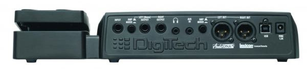 DigiTech BP355 2