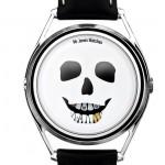 Dr Jones Watches 2