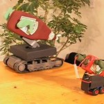 Heinz Automato 1