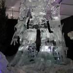 Ice Transformers2