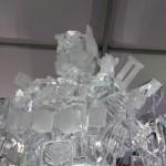 Ice Transformers3