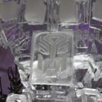 Ice Transformers5