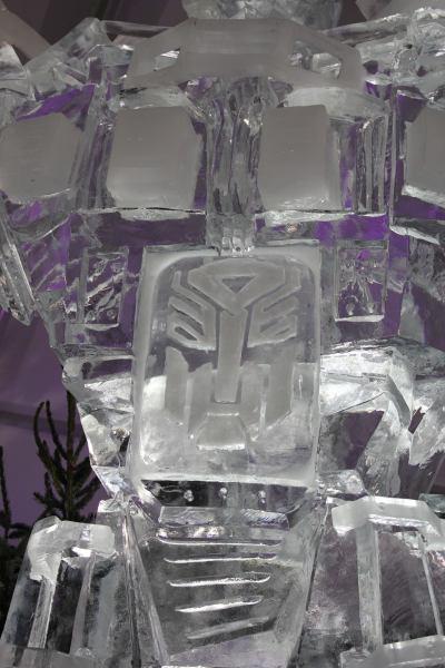Ice Transformers1
