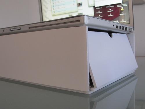Mac-oven1