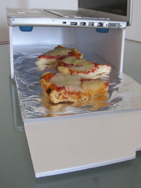 Mac-oven2