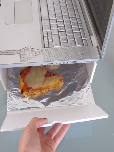 Mac-oven3