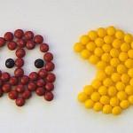 Mario Skittles 2