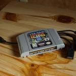 N64 Hub 1
