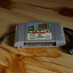 N64 Hub 3