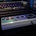 NES Controller Coffe Table1