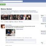 FB profile 1