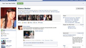 FB profile 1