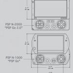 PSP Go 2.0 2