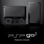 PSP Go 2.0 3