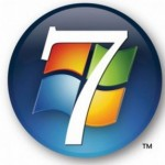 windows 7 tab 1