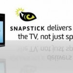 Snapstick 6