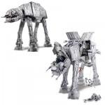 Star Wars AT-AT Vehicle Toy