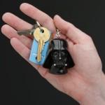 Star Wars Keychain 2