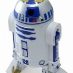 Star Wars R2-D2 Pepper Grinder