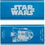 Star wars USB Hand warmers2