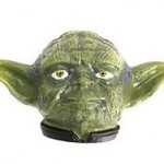 Star wars buckle 3