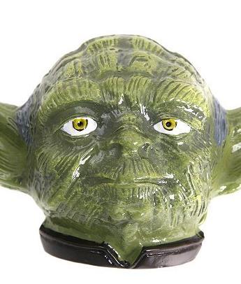 Star wars buckle 4