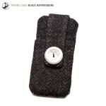 Tweed Iphone 2