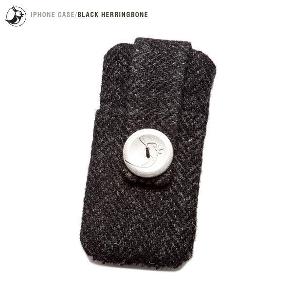 Tweed Iphone 2