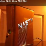 Xbox 360 Mod 2