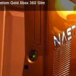 Xbox 360 Mod 4