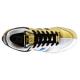 Star Wars Top Ten Low Droid Shoes
