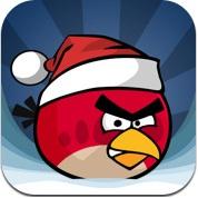 angry birds seasons christmas
