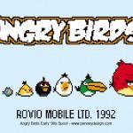 angrybirdsretro1
