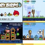angrybirdsretro5