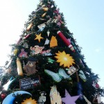 beautiful christmas trees 11