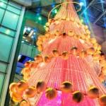 beautiful christmas trees 13