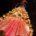 beautiful christmas trees 8