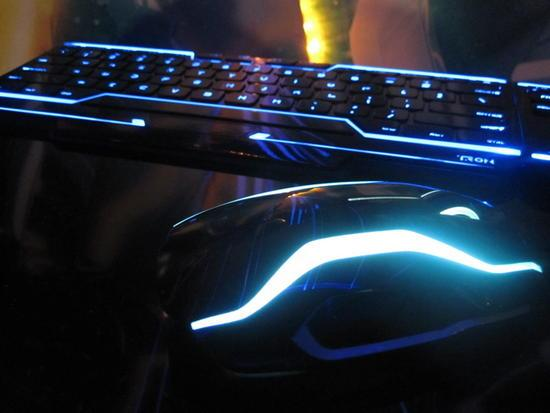 best tron legacy gadgets of 2010