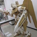 cardboard-gundam2