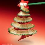 christmas tree designs bizarre 11