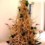 christmas tree designs bizarre 12