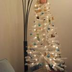 christmas tree designs bizarre 13
