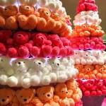 christmas tree designs bizarre 15