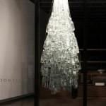 christmas tree designs bizarre 16