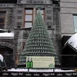 christmas tree designs bizarre 18