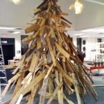 christmas tree designs bizarre 21