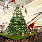christmas tree designs bizarre 24